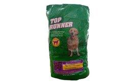 שק מזון לכלב TOP RUNNER