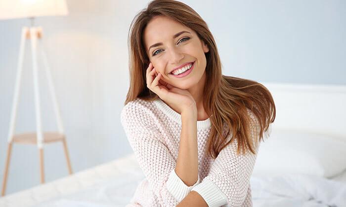 2 טיפולי פנים בקליניקת Ninet Oren - Making Beauty, אשדוד