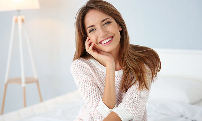 5 טיפולי פנים בקליניקת Ninet Oren - Making Beauty, אשדוד