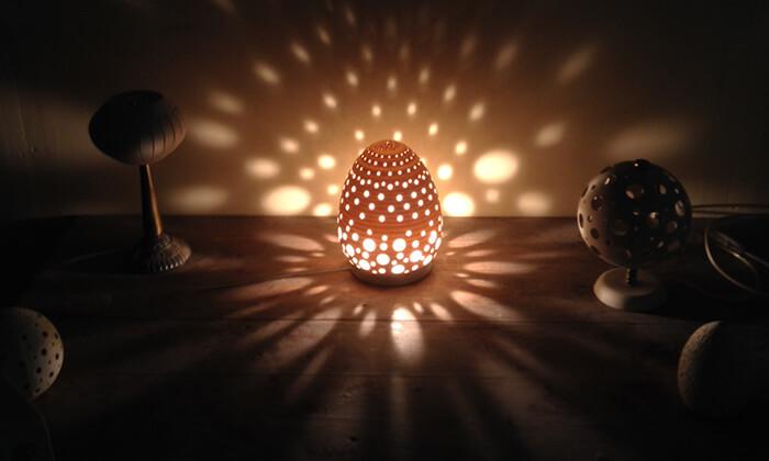 2 סדנה להכנת גוף תאורה ברמת השרון