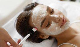 מגוון טיפולי פנים בראשל