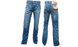 ג'ינס LEVI'S לגברים