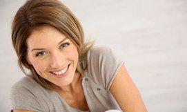 טיפולי פנים בקליניקת טיב העור