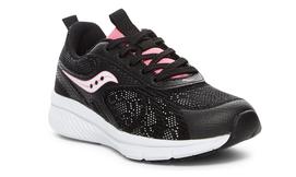נעלי ריצה נשים Saucony