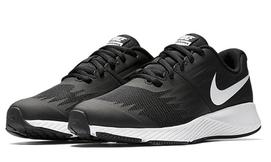 נעלי ספורט לנשים ונוער Nike
