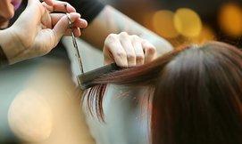 תספורת וטיפולי שיער בפלורנטין