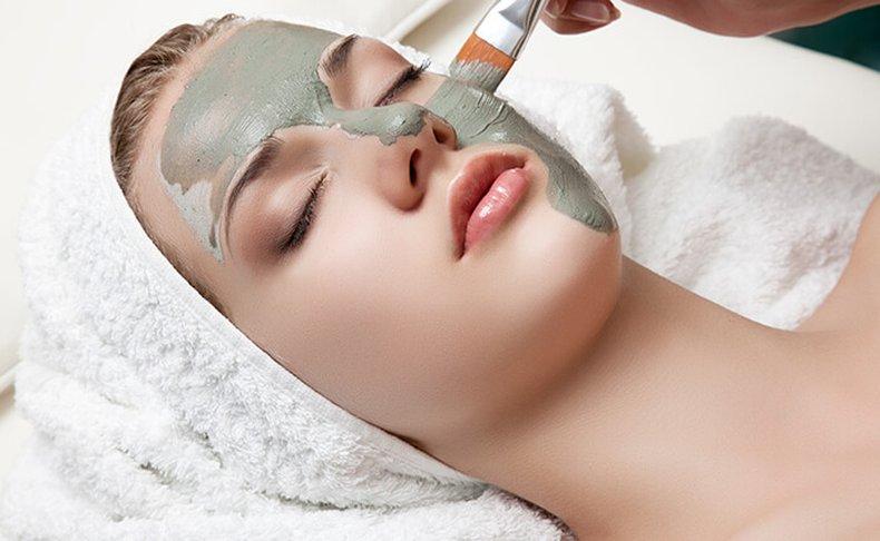טיפולי פנים בסטודיו ויולטה