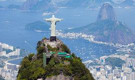 טיול 11 ימים לארגנטינה וברזיל