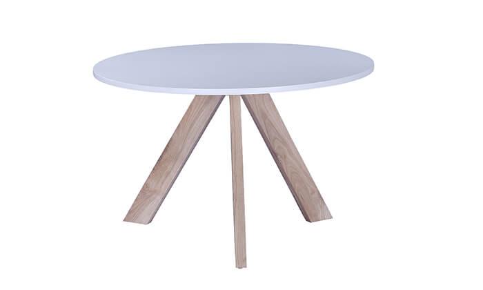 3 שולחן עגול Take It