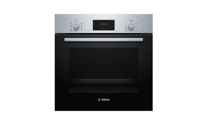 2 תנור אפייה BOSCH-בוש 65 ליטר, משלוח חינם!