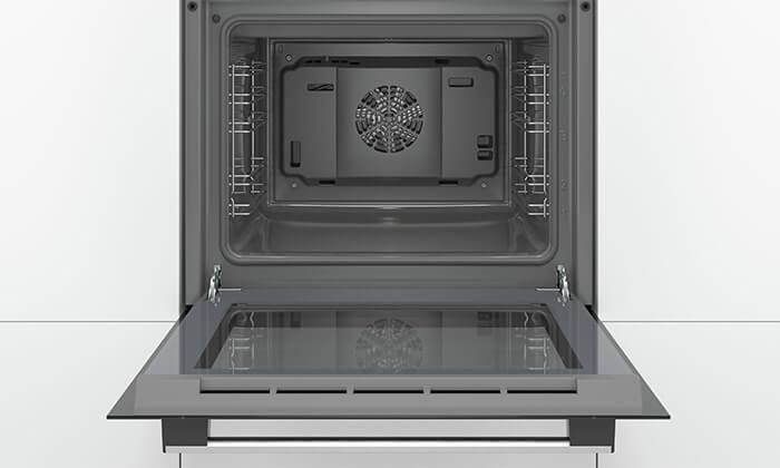 4 תנור אפייה BOSCH-בוש 65 ליטר, משלוח חינם!
