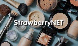 עד 65% הנחה ב-Strawberrynet