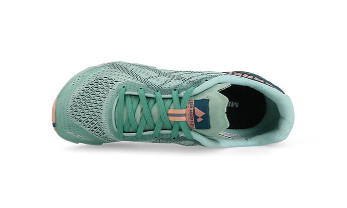 12 נעלי ריצת שטח מקצועיות לגברים MERRELL