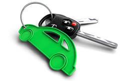 שירותים לרכב בסלולר התקנות