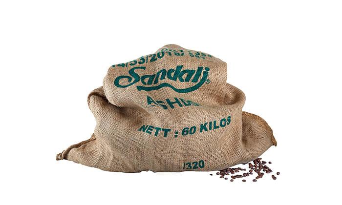 3 מארז 100 קפסולות קפה Ritual תואמות נספרסו - משלוח חינם!
