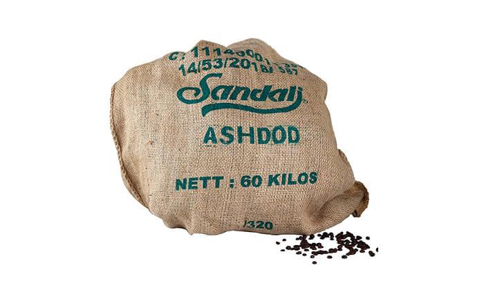 4 מארז 100 קפסולות קפה Ritual תואמות נספרסו - משלוח חינם!