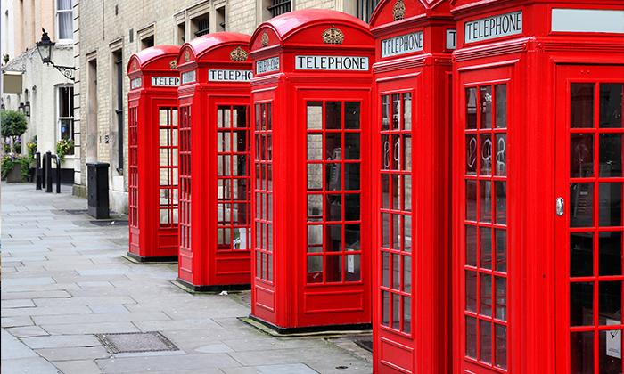 6 כרטיס להופעה של אנדראה בוצ'לי בפולין או אנגליה
