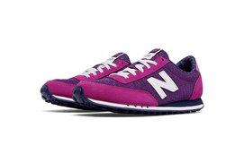 נעלי אופנה New Balance לנשים