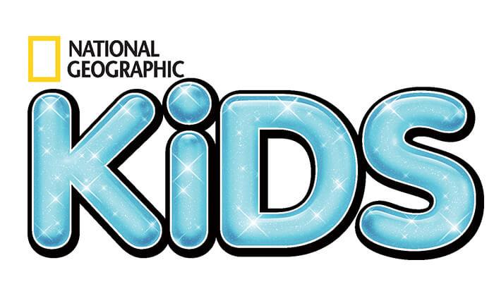 4 מנוי חודשי ל'מעריב לילדים' (4 גיליונות) עם גיליון נשיונל גיאוגרפיק קידס מתנה - משלוח חינם!