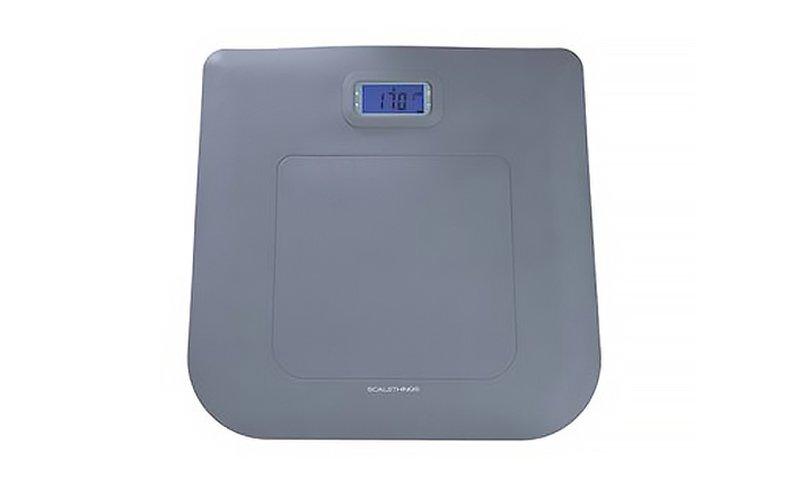 משקל שטיח דיגיטלי ScaleTHIN-Ru