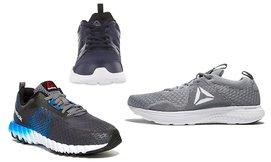 נעלי ריצה Reebok לגברים