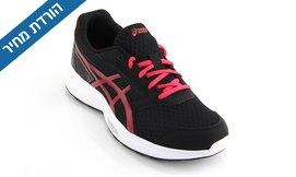 נעלי ריצה לנשים אסיקס פטריוט 9
