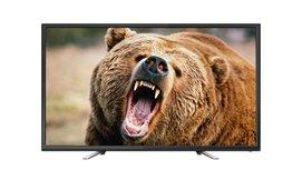 טלוויזיה 32 אינץ' Neon
