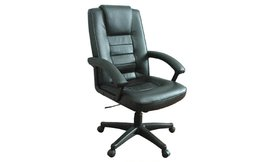כסא מנהלים אורתופדי דגם מרקיז