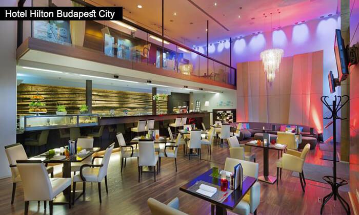 """6 חופשה בבודפשט, כולל סופ""""ש - נופי הדנובה, שופינג בכל פינה והקיורטוש הכי טעים בעולם"""