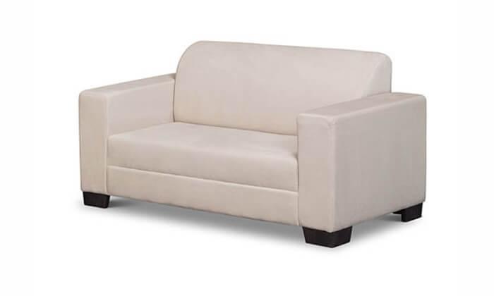3 ספה דו ותלת מושבית Or Design