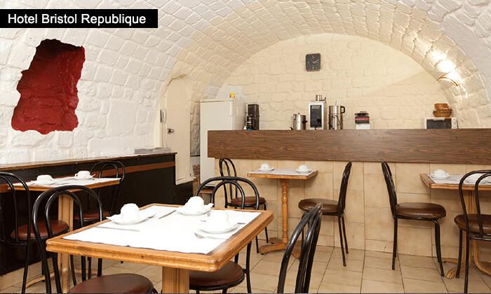 """9 חופשה בפריז, כולל סופ""""ש- גבינות, יין טוב והאורות של השאנז אליזה"""