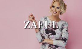 15% הנחה לקנייה באתר ZAFUL