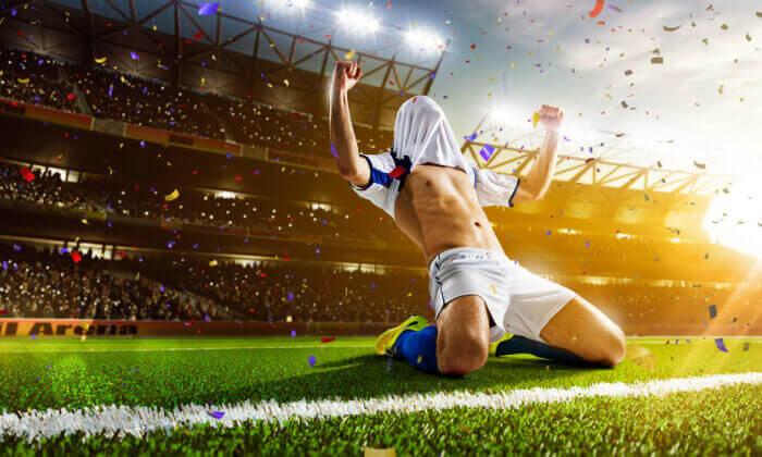 """3 סופ""""ש כדורגל ספרדי: ברצלונה VS אייבר"""