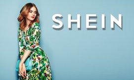 פלאש סייל עד 70% הנחה ב-SHEIN
