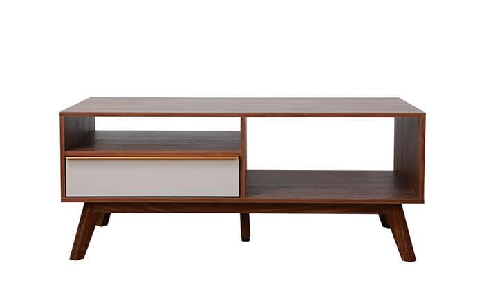 3 שולחן קפה מעוצב