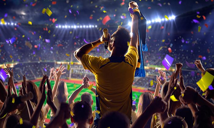 2 ברצלונה 2019 - הליגות הטובות בעולם בכדורגל