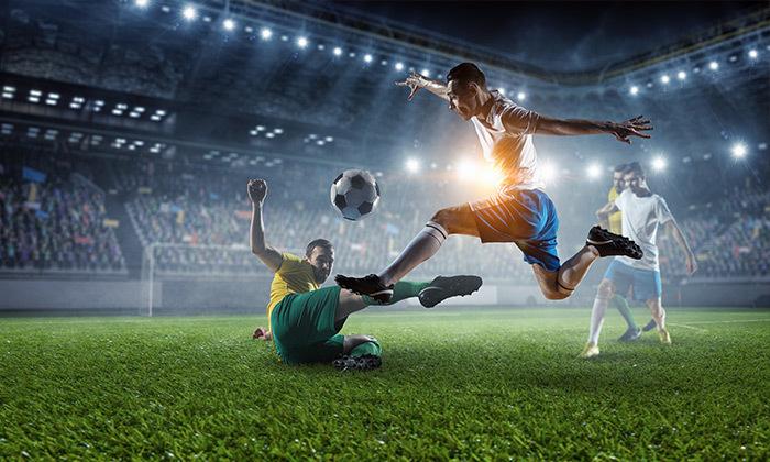 6 משחקי ריאל מדריד 2019