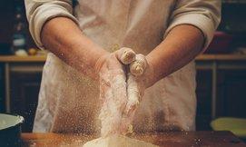 סדנאות איטלקיות במבשלים חוויה