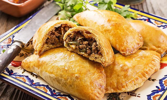 2 סדנת בישול בשר ואפייה במבשלים חוויה - הבית של סדנאות הבישול, תל אביב