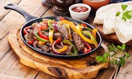 סדנה מקסיקנית ב'מבשלים חוויה'
