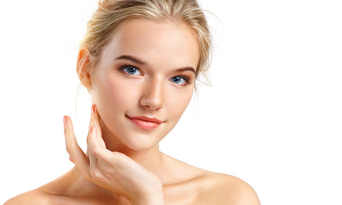 2 טיפולי פנים ב-Meduri Cosmetology, ראשון לציון