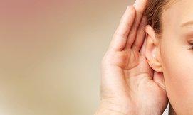 בדיקת שמיעה במכון צליל וקול