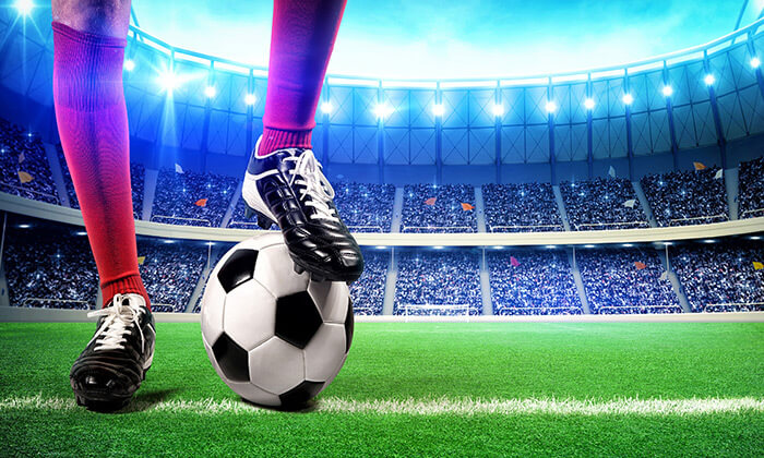 4 משחקי מנצ'סטר יונייטד 2019