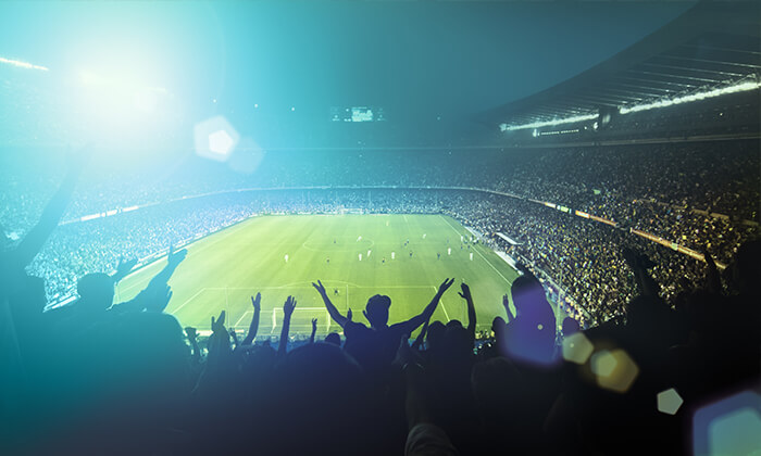 10 משחקי יובנטוס 2018-2019