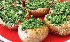 שובר הנחה לאוכל טבעוני ב-ZTast