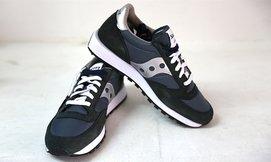 נעלי ספורט לגבר Saucony