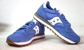 נעלי ספורט לנשים ונוער Saucony