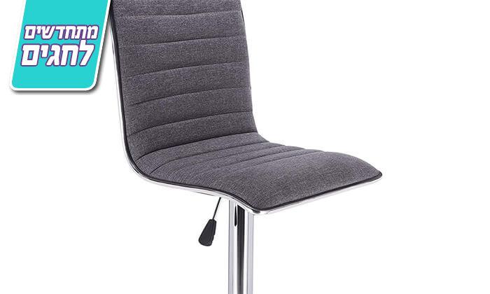 9 כסא בר HOMAX