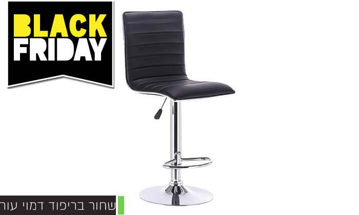 7 כסא בר HOMAX