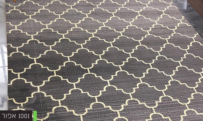 10 שטיח ארוג לסלון
